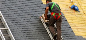 Can I Afford a New Roof?