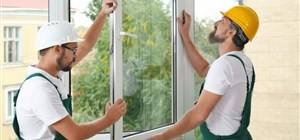 Factors to Consider When Choosing New Windows