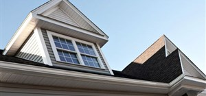 Why it's Time to Consider Steel Siding