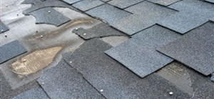 How to Prepare a Storm Damage Insurance Claim for Your Roof