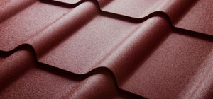 Deciding on a Roof Color for Your Home