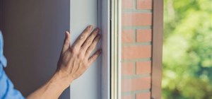 Everything You Need to Know When Replacing Your Windows