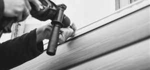 Use This Checklist to Hire a Siding Contractor