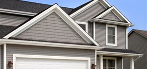 Is it Time to Replace Your Old Siding?