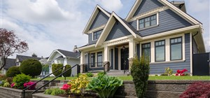 What Types of Siding Are Available For Your Home?