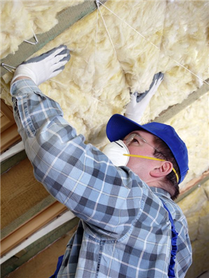 Do You Need More Insulation?