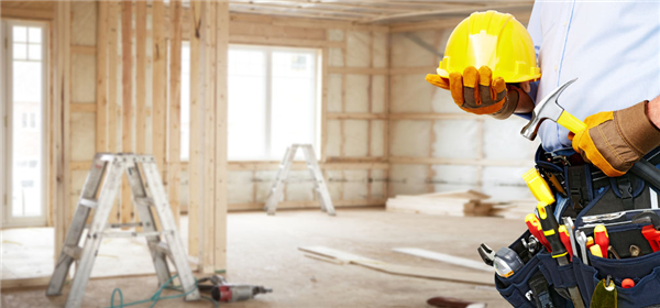 Finding a Contractor You Can Trust
