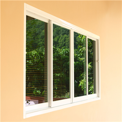 Upgrade Your Home with New Windows