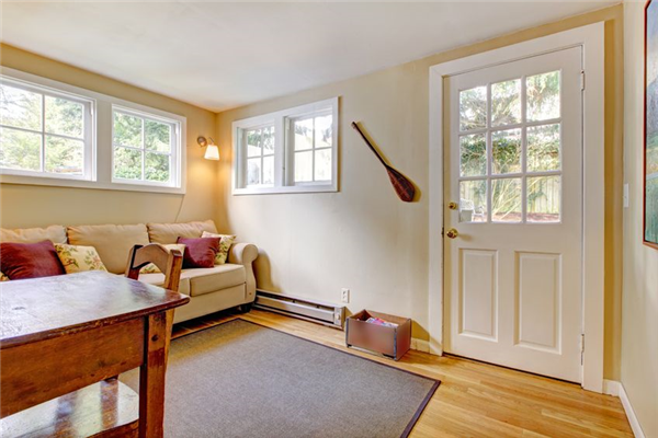 Fall is the Ideal Time to Replace Your Doors and Windows