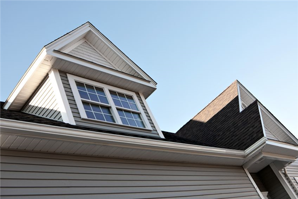 Which is Right for You: 5-Inch or 6-Inch Gutters?