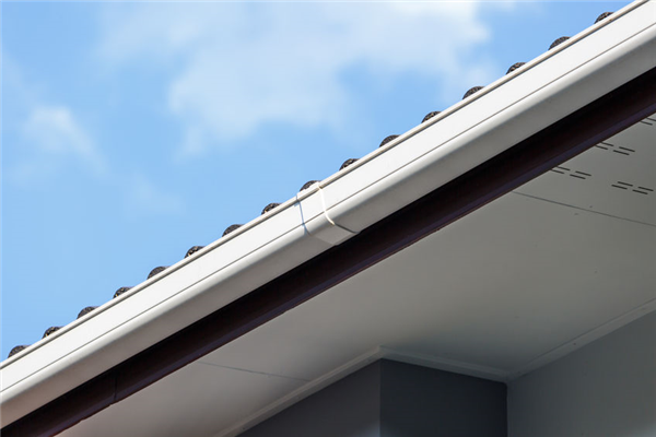 The Importance of Gutter Replacement