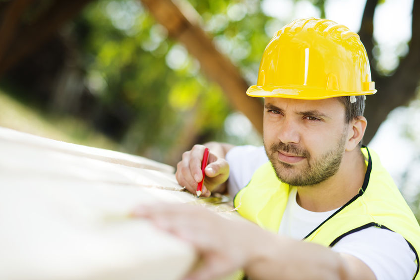 The Importance of Evaluating a Contractor's Materials